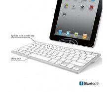 NUEVO TECLADO TABLET MOVIL IPAD IPHONE WINDOWS ANDROID IOS BLUETOOTH  ESPAÑOL Ñ