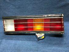 1980 81 82 1983 84 85 1986 87 1988 AMC Eagle RIGHT Tail Light Lamp BRIGHT OEM