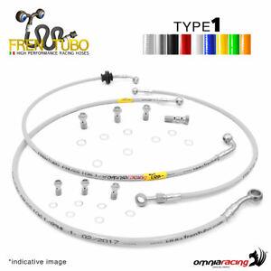 Front Brake Master Cyl Repair Kit for Suzuki GSX 1250 FA F Fair ABS 2010-2014