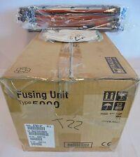 Ricoh Fuser Type 5000 Fusing unit Fixiereinheit für Ricoh CL5000 EDP 400725 NEU