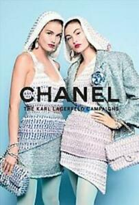 CHANEL - NEW BOOK