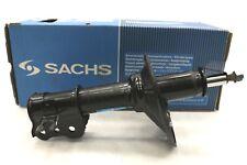 NEW Sachs Suspension Strut Front Left 031 281 Mazda 626 1998-2002