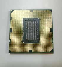 - Intel Core i5-750 LGA 1156 Socket 2.66GHz 8MB Cache Quad-Core Processor  SLBLC