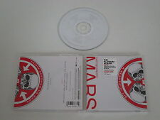 30 SECONDS TO MARS/A BEAUTIFUL LIE(VIRGIN IMMORTAL 0946 3 88687 2 9) CD ALBUM