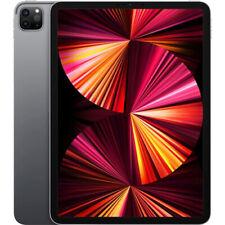 Apple 11-inch iPad Pro (Wi-Fi, 2TB) - Space Gray