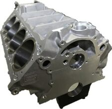 Caroll Shelby Engine Co 289 Bare Block