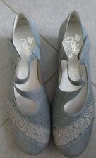 Rieker Damenschuhe mit mittlerem Absatz (3 5 cm) günstig