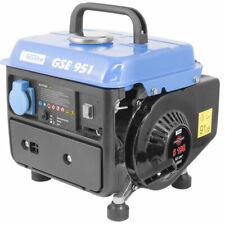 Güde Benzin Stromerzeuger GSE 951 Stromgenerator