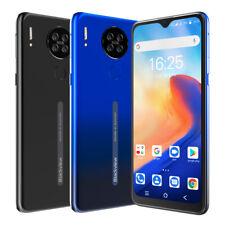 Blackview A80 Smartphone ohne Vertrag 4G Dual SIM Handy 6,2 Zoll HD+ 2GB+16GB