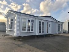 Oakwood Park Homes - Park Home / Mobile Homes