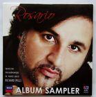 ROSARIO - ALBUM SAMPLER - 2009 ABC CARD SLEEVE CD