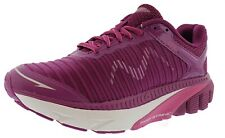MBT WOMEN'S GTR WALKING & RUNNING SHOES