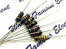 1pcs - Allen-Bradley RCR32 RC32 1W 5% Carbon Composition Resistor
