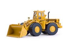 Classic Construction Models 1:48 Cat 988 Wheel Loader –  Closed Edition.