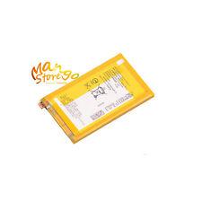 Battery For Sony Xperia E4 Dual HSPA E2115 E2114 E2124 E2006 E2053 LIS1574ERPC