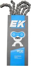630X96 Sport Chain EK Chain 630-96 For 76-87 Kawasaki Suzuki