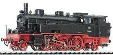 Liliput DIGITAL L131025 2-6-2 Tank Loco no. 75 1002 DB