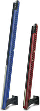 New 2.0 Blade Power Pole-Anchor  8' Blade  (Free Shipping ) pick your color