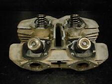 1972 1973 Honda CL350K4 CL350 CL 350 K4 Scrambler Motor Cylinder Head