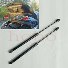 2x For Ford Escape 2013-2016 Car Front COVER HYDRAULIC STRUT SHOCKS Replacement