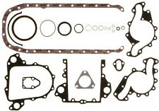 Victor CS3678A Engine Conversion Gasket Set