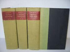 DICTIONNAIRE BENEZIT GRUND EDITION ORIGINALE 1924 COMPLET 3/3 ENVOI GRATUIT 173