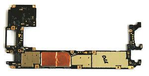 OEM UNLOCKED MOTOROLA MOTO X4 4TH GEN XT1900-1 32GB LOGIC BOARD MOTHERBOARD