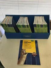 Pearson 180 Book Set Reading Street Below-Level Grade 4 Leveled Readers Set