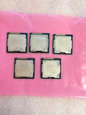 Intel Pentium G2130 3.20GHz Dual-Core Processor / CPU SR0YU (CM8063701391200)