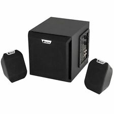 Altavoces 2.1 NGS Cosmos Pgk02-a0009158