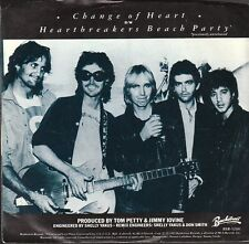 11971  TOM PETTY  HEART BREAKERS