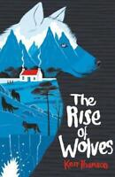 The Rise of Wolves by Thomson, Kerr, NEW Book, FREE & FAST Delivery, (Paperback)