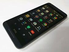 HTC Desire 626 - Grey (Unlocked) Smartphone - Grade A - Excellent Bargain