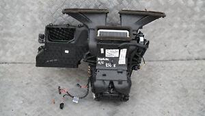BMW MINI Cooper One R56 R57 R58 R59 HEATER BLOWER MATRIX BOX VALEO 3423705