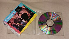 Single CD Dance With a Stranger-stop looking for Love 3. tracks 1990 147