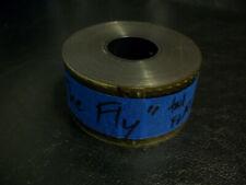 35mm teaser trailer THE FLY (1986) David Cronenberg Jeff Goldblum SCI-FI HORROR