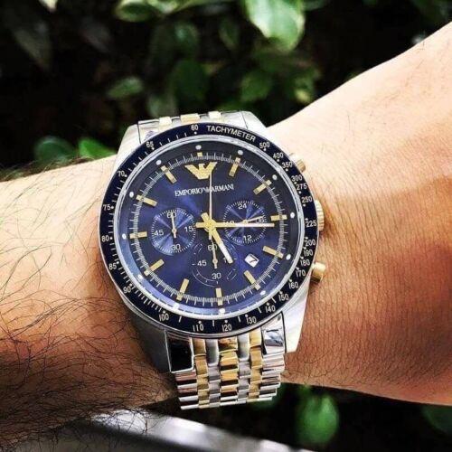 price 2 Tone Watches Travelbon.us