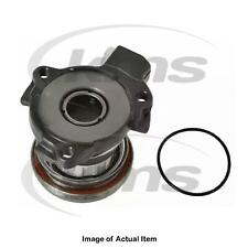 New Genuine SACHS Clutch Central Slave Cylinder 3182 654 213 Top German Quality