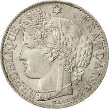 Monnaies, France, Cérès, 50 Centimes, 1888, Paris, SPL, Argent #481546