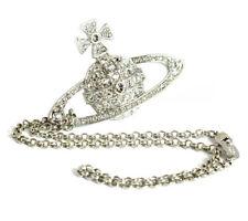Vivienne Westwood Chain Costume Necklaces & Pendants