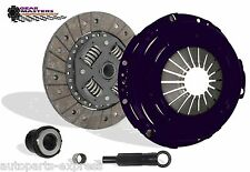 HD CLUTCH KIT GEAR MASTER STAGE 1 FOR 85-87 FORD RANGER BRONCO II 2.3L 2.8L 2.9L
