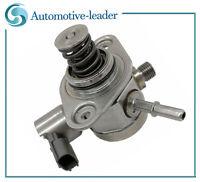 High Pressure Fuel Pump For Nissan Juke 1.6L 2011-2017 Rogue Sport 2.0L 2017