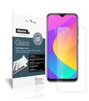 Schutzfolie für Oukitel Y4800 Anti-Shock matt 9H Displayfolie dipos Glass