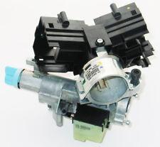 25928230 25898986 OEM Ignition Lock Housing Auto Transmission