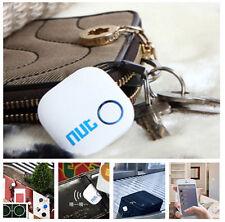 Nut 2 Tag Smart Mini Bluetooth Child Pet Key Finder Alarm Locator Tracker Track/