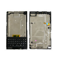 NEW Black For BlackBerry Priv Power Button Motherboard Components