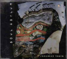 Soul Asylum-Runaway Train cd maxi single