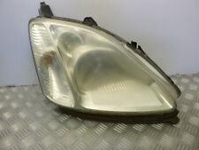 HONDA CIVIC MK8 Xenon Headlight Headlamp LIGHT BULB HOLDER COVER 1300290142