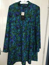 ZARA BNWT join life tunic dress XL