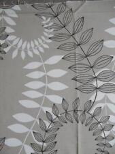 Harlequin Less than 1 Metre Floral Craft Fabrics
